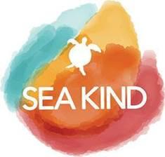 Sea Kind